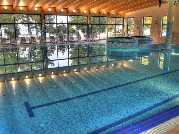 Fabulous ci per la varia offerta di servizi di qualit nel for Design hotel slowenien